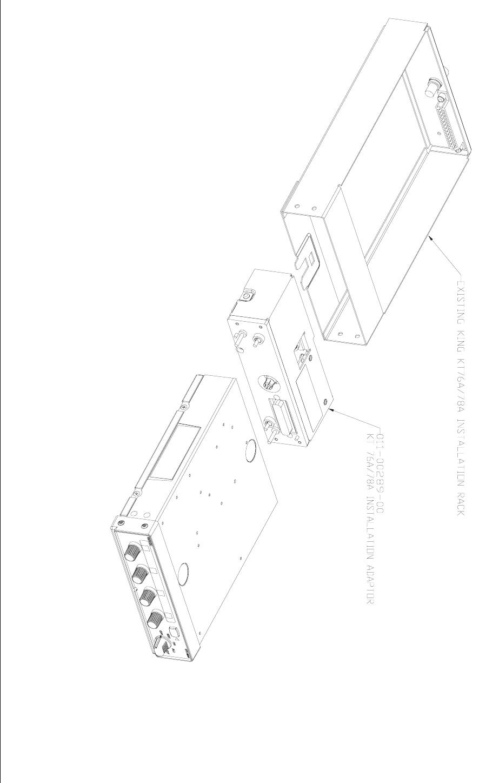 Narco At 150 Wiring Diagram