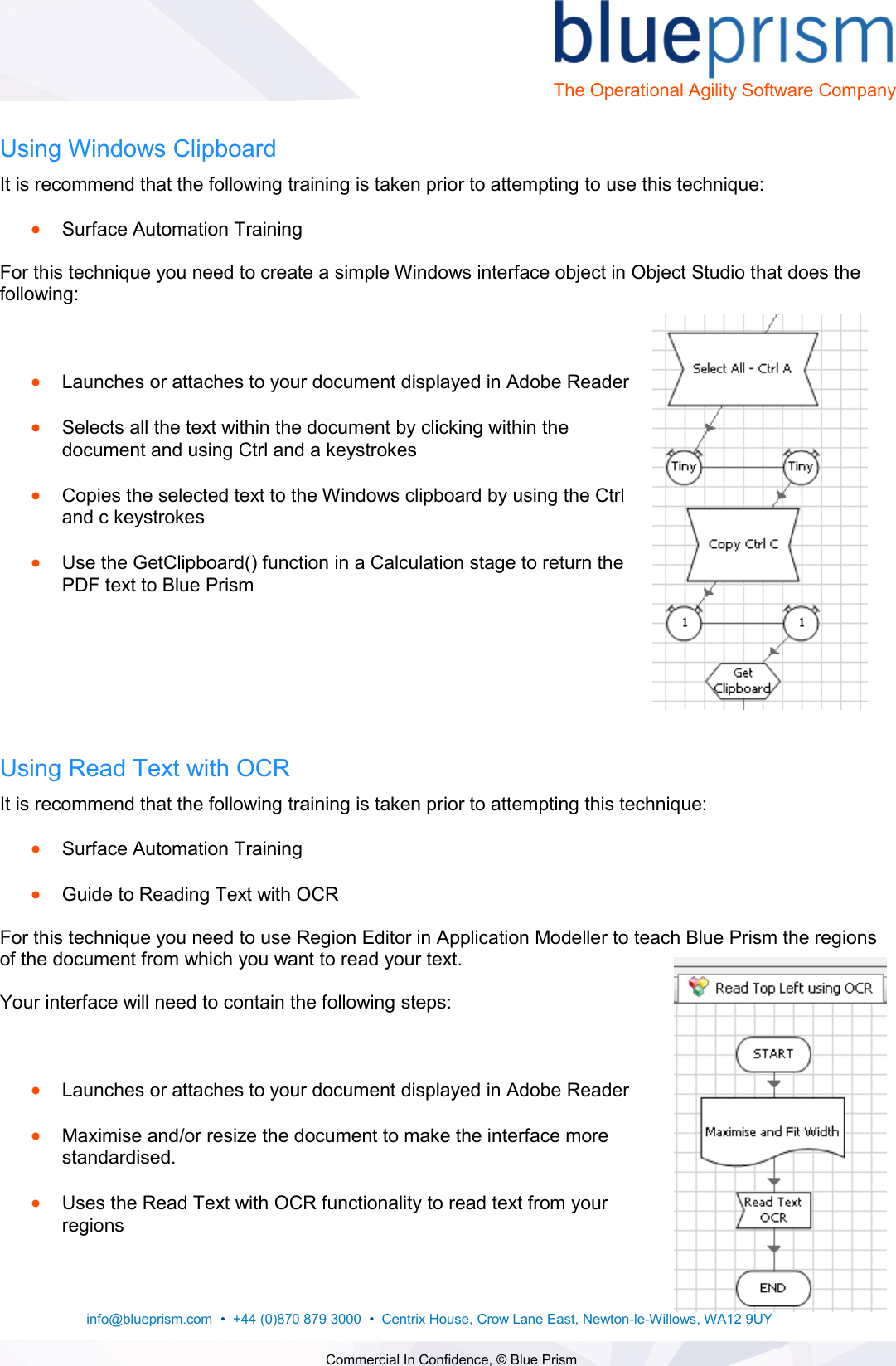 Page 2 of 5 - Guide - Interfacing With PDF S V1.0