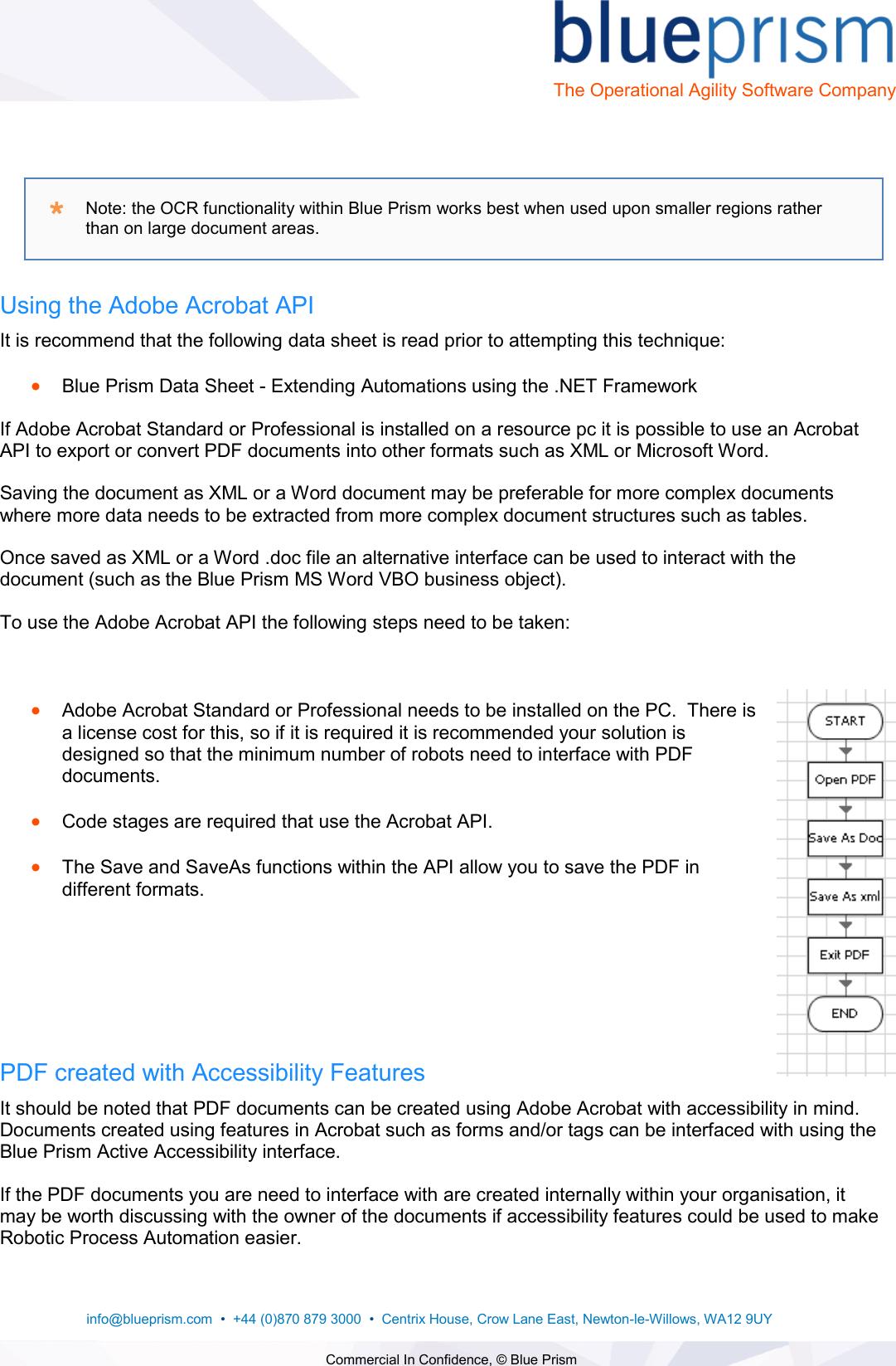 Adobe Acrobat Standard Vs Pro
