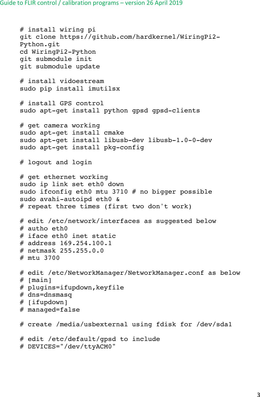 Opencv Python Camera Calibration Github