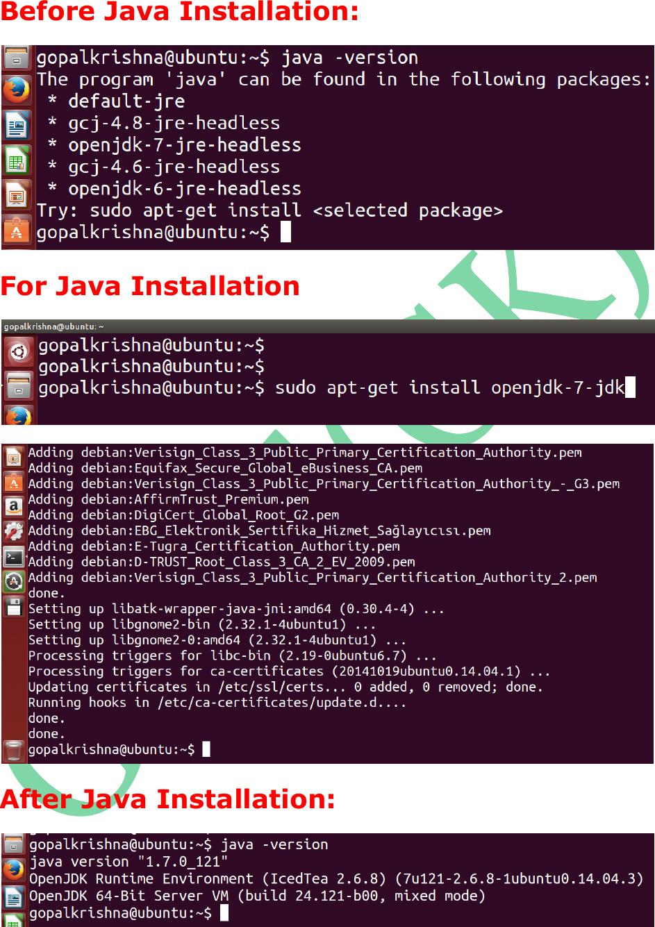 Openjdk 32 Bit