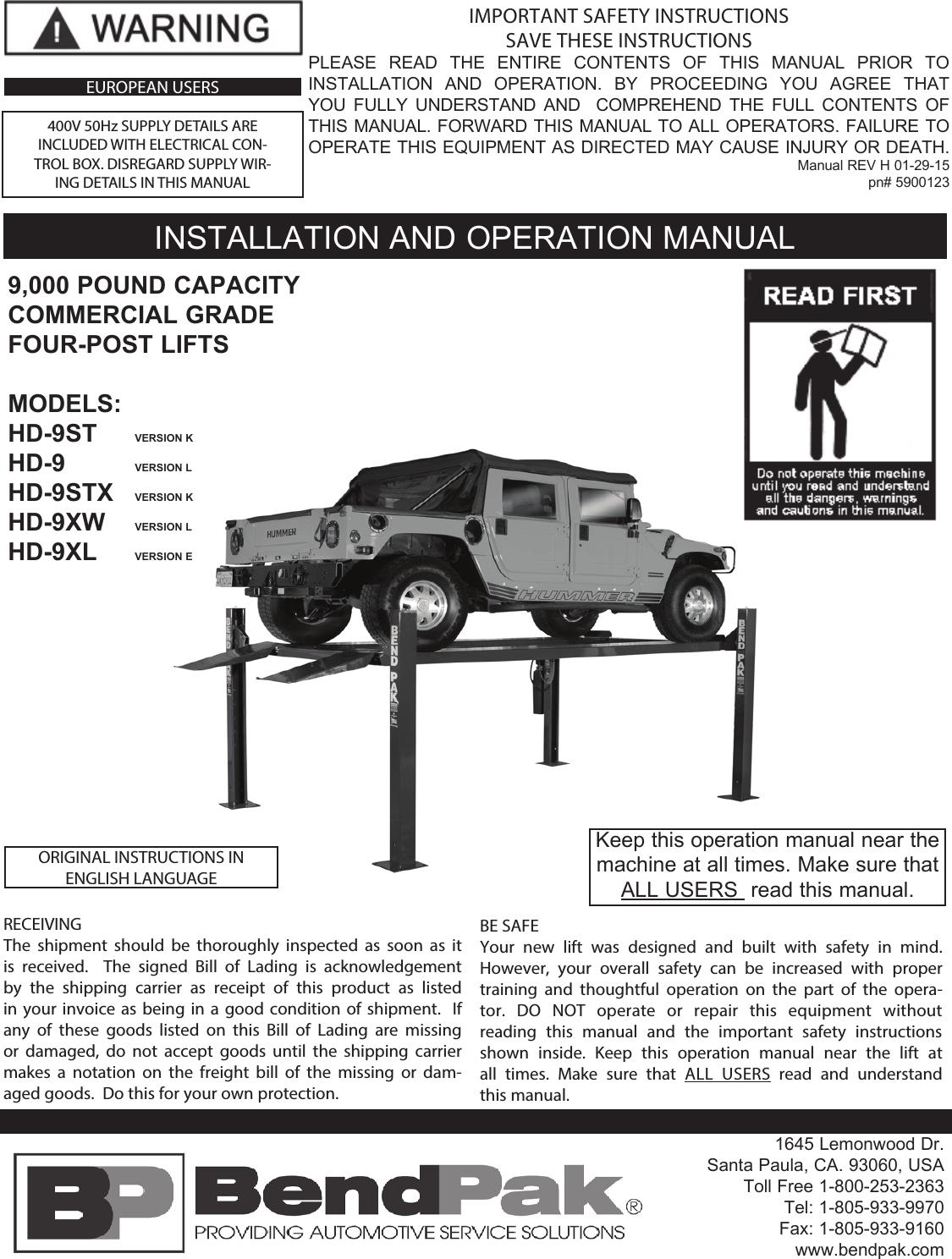 Daewoo Matiz Se Fuse Box Wiring Diagram Manual Tico 13 Hyundai Chevrolet 2014 Interior