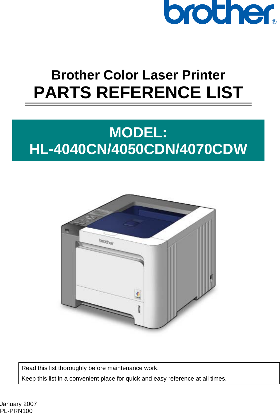 BROTHER HL-4070CDW SERIES CUPS DRIVER FOR WINDOWS MAC