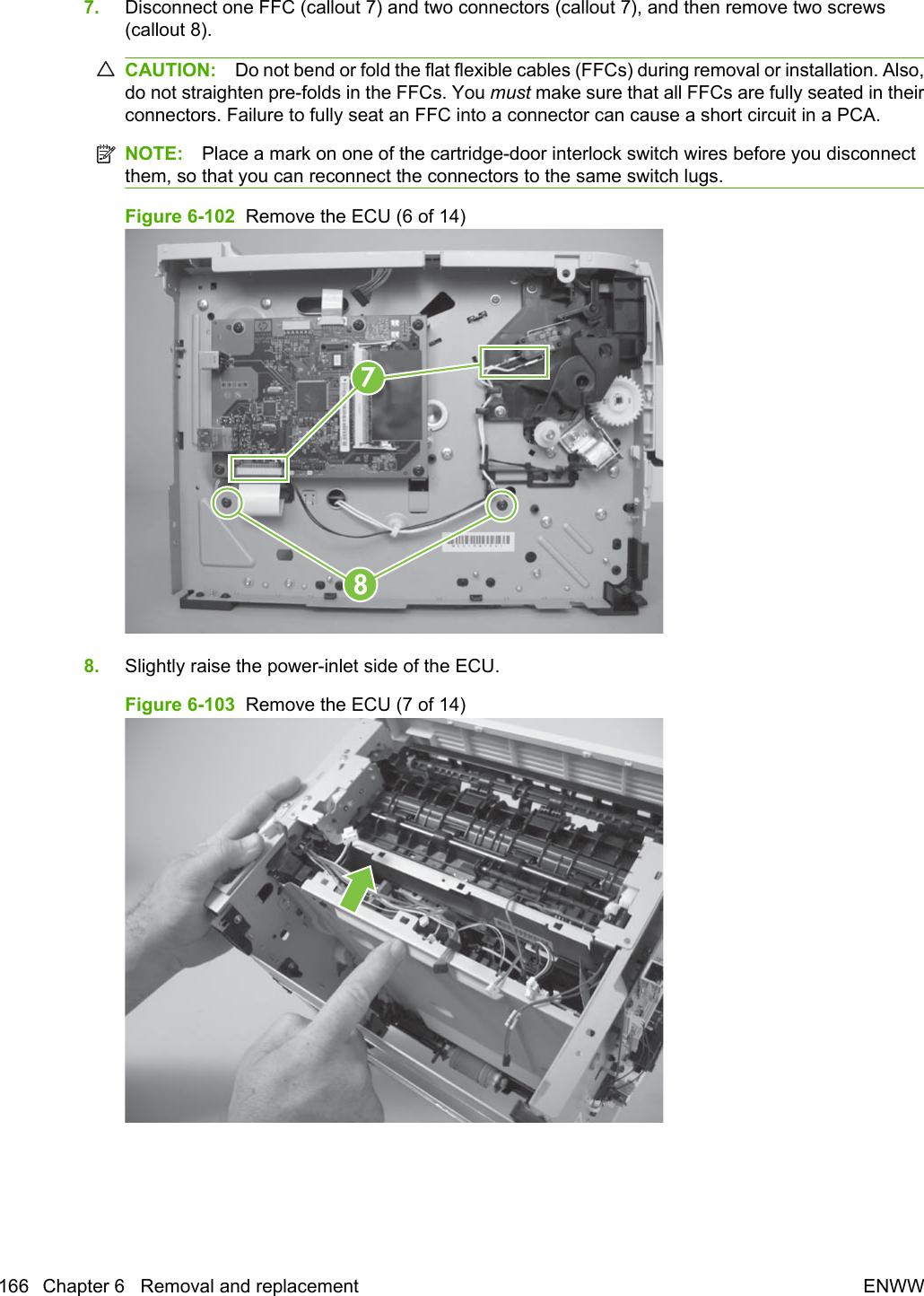 HP LaserJet P2050 And P2030 Series Printers LJ P2030_P2050