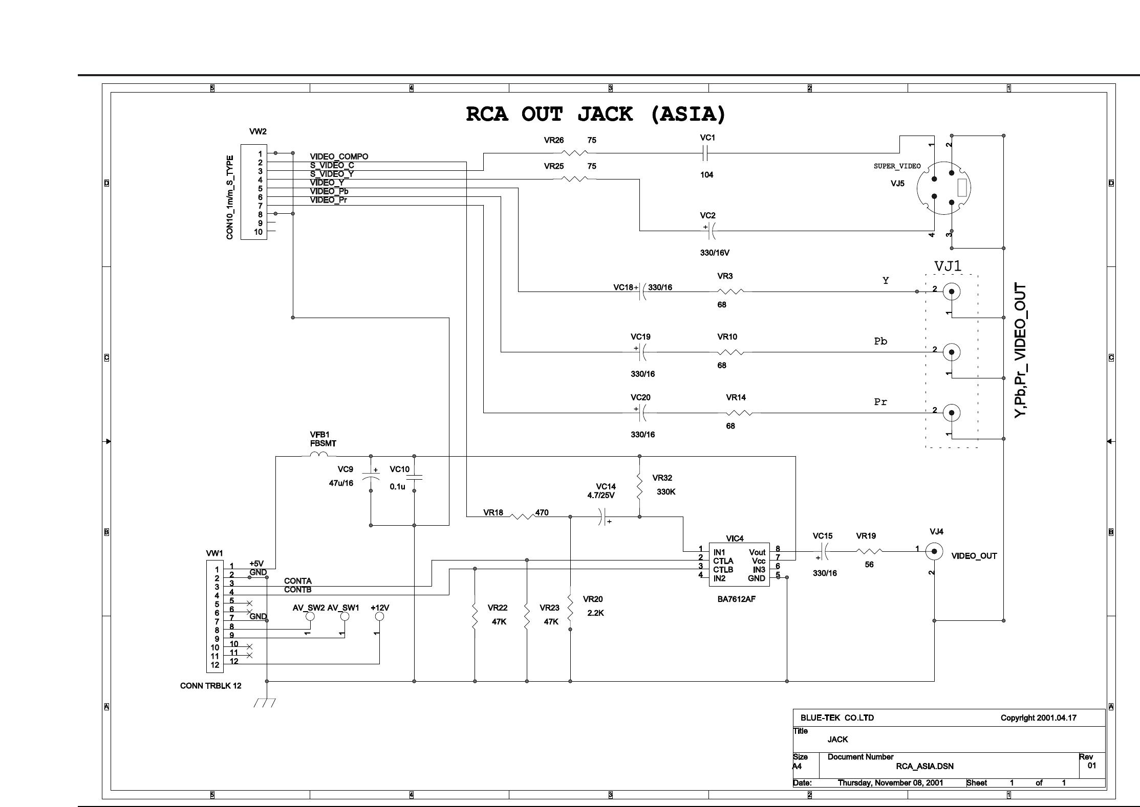 85°C SAMSUNG 10v 47uF SSL -ref:395 10x pieces Korea