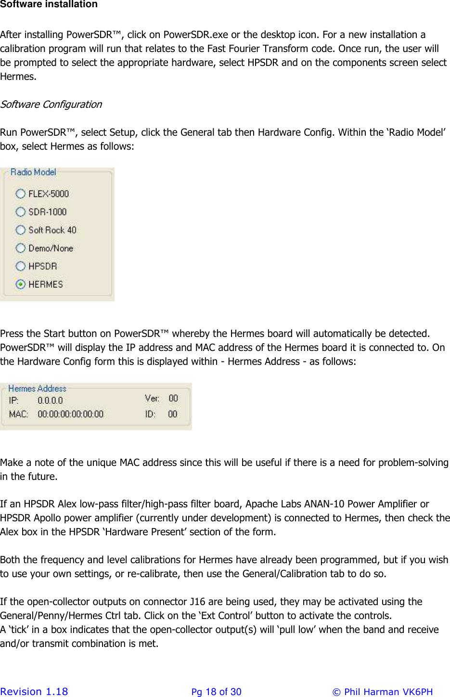 Hermes_User_Manual_V1 18 Hermes User Manual V1 18