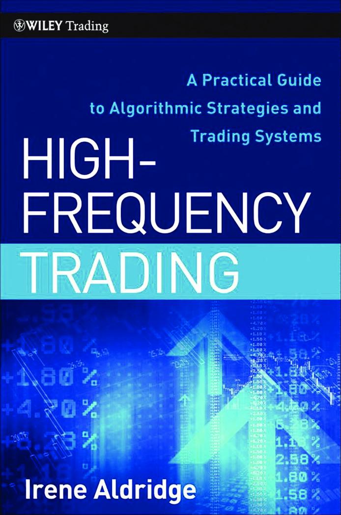 HFT Options Trading Service. Better Data. Better Trades. Hamzei Analytics.