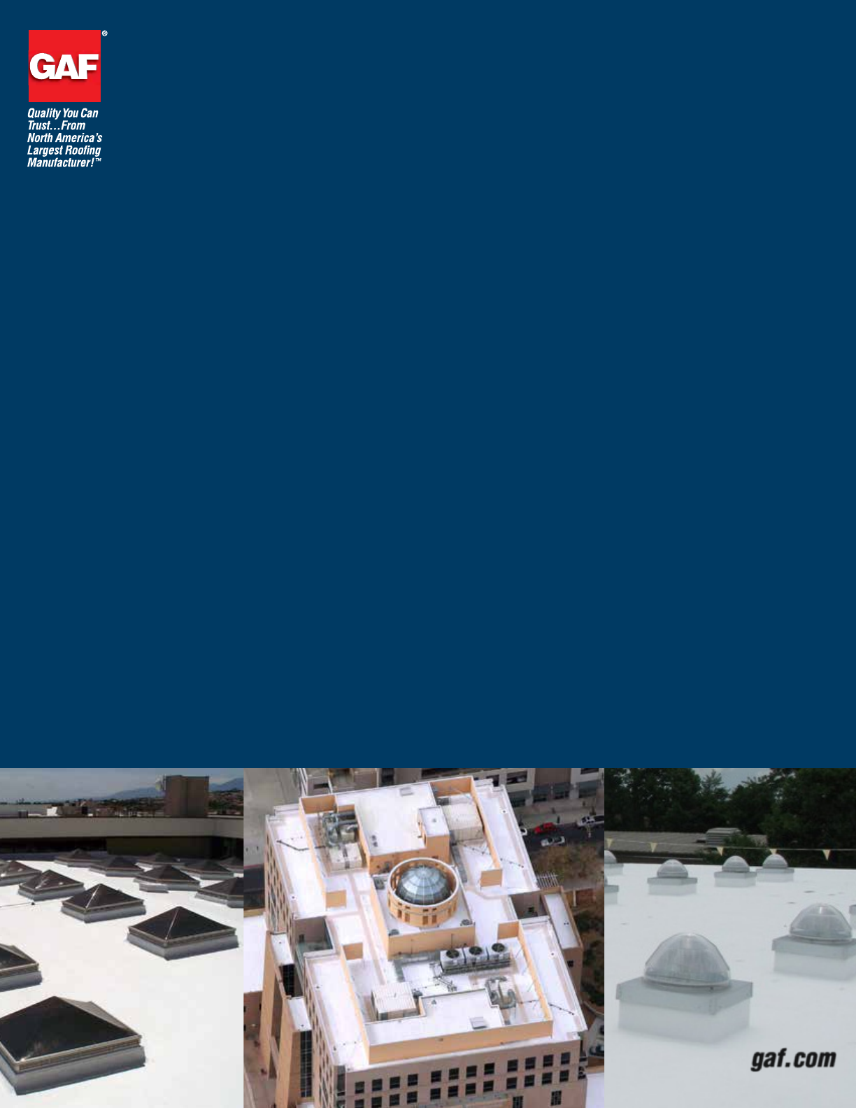 GAF United Coatings 50-ft Roof Seam Tape