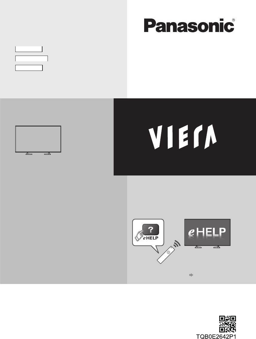 Онлайн режиміндегі piggy bank ойын автоматтары