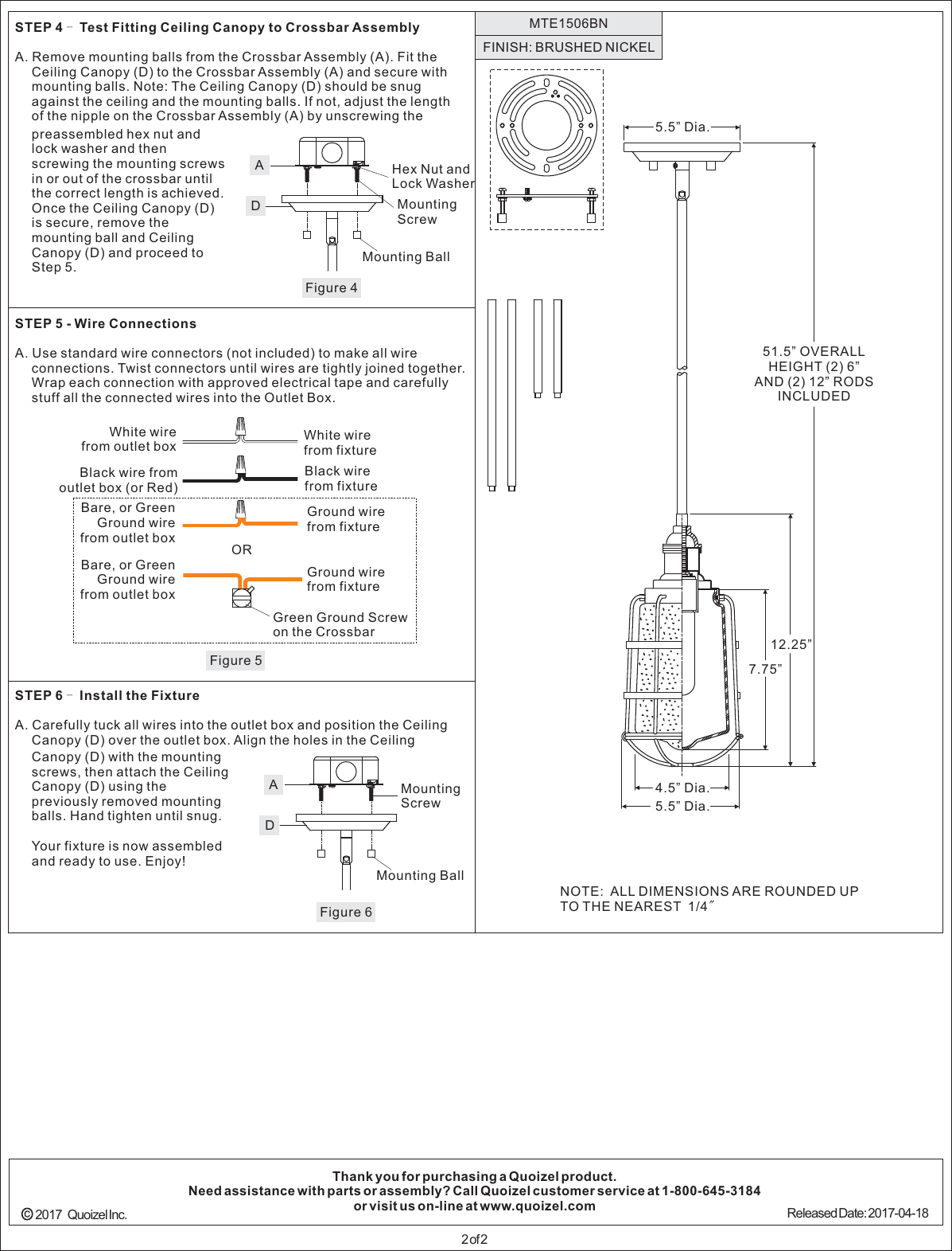 Is Mte1506bn Ism Wiring Diagram Page 2 Of