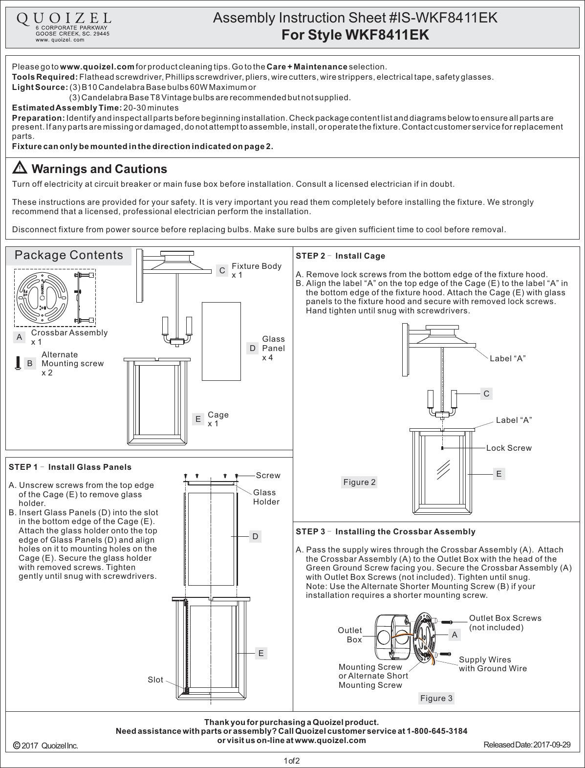 Is Wkf8411ek 9 X1 Fuse Box
