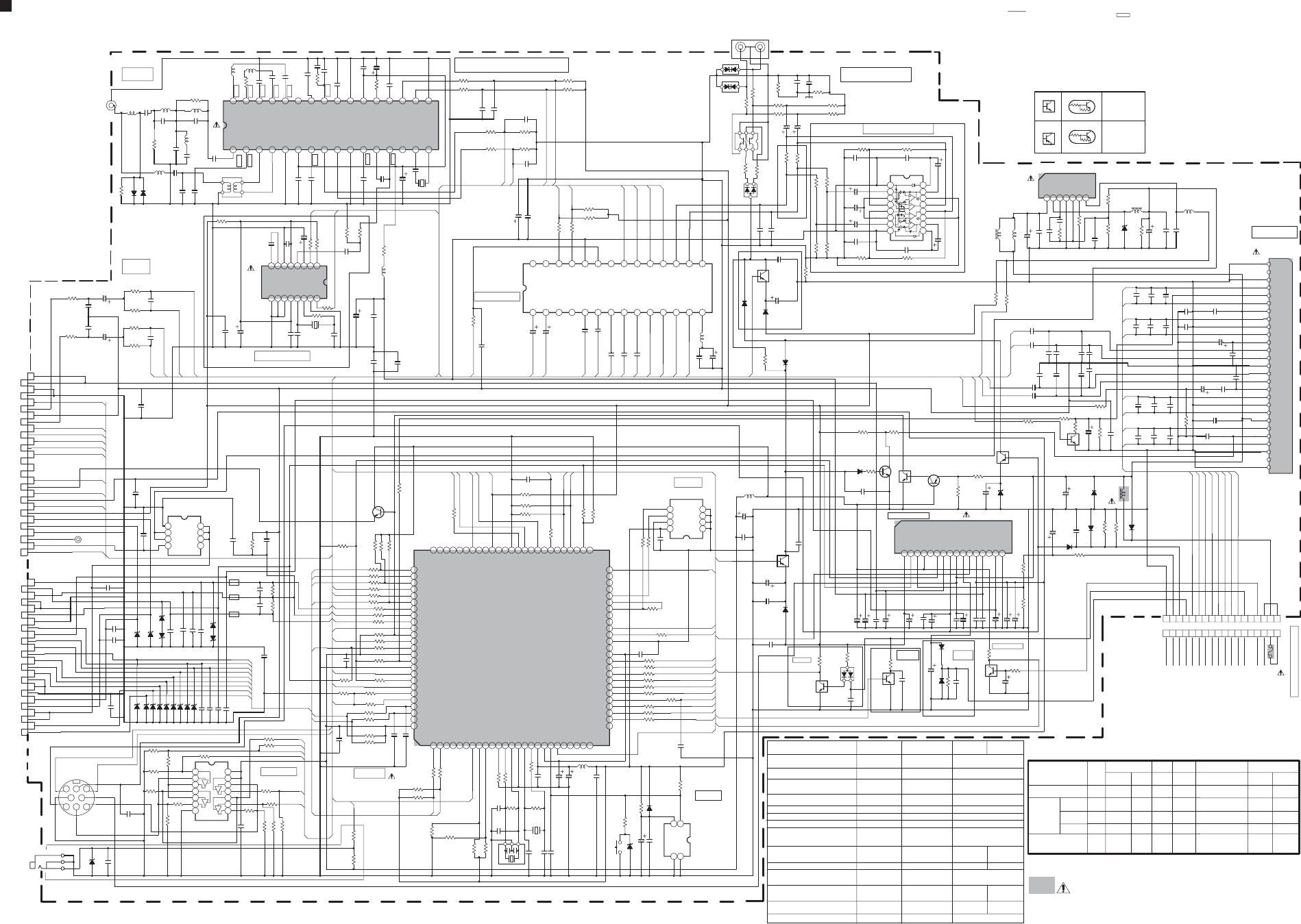 Ma442 Kd S36 Jvc A605 R600 R601 R604 R605 R606 Wiring Diagram S16 Besides Car Stereo Also