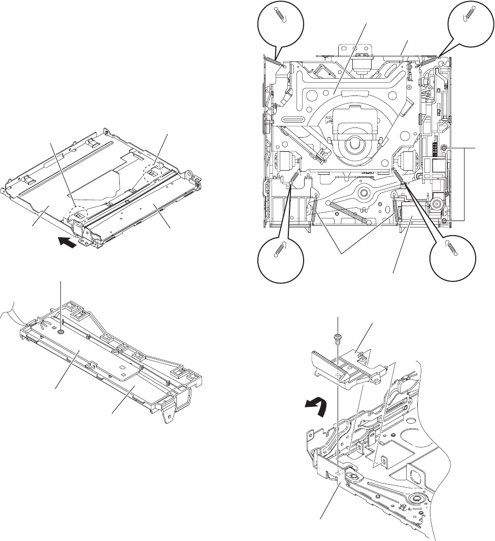 car stereo jvc kd r330 wiring diagram