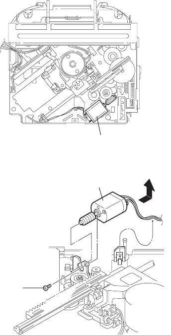 49819 Cd Receiver Kd Sx998r Jvc Sx997r Manual De Servicio