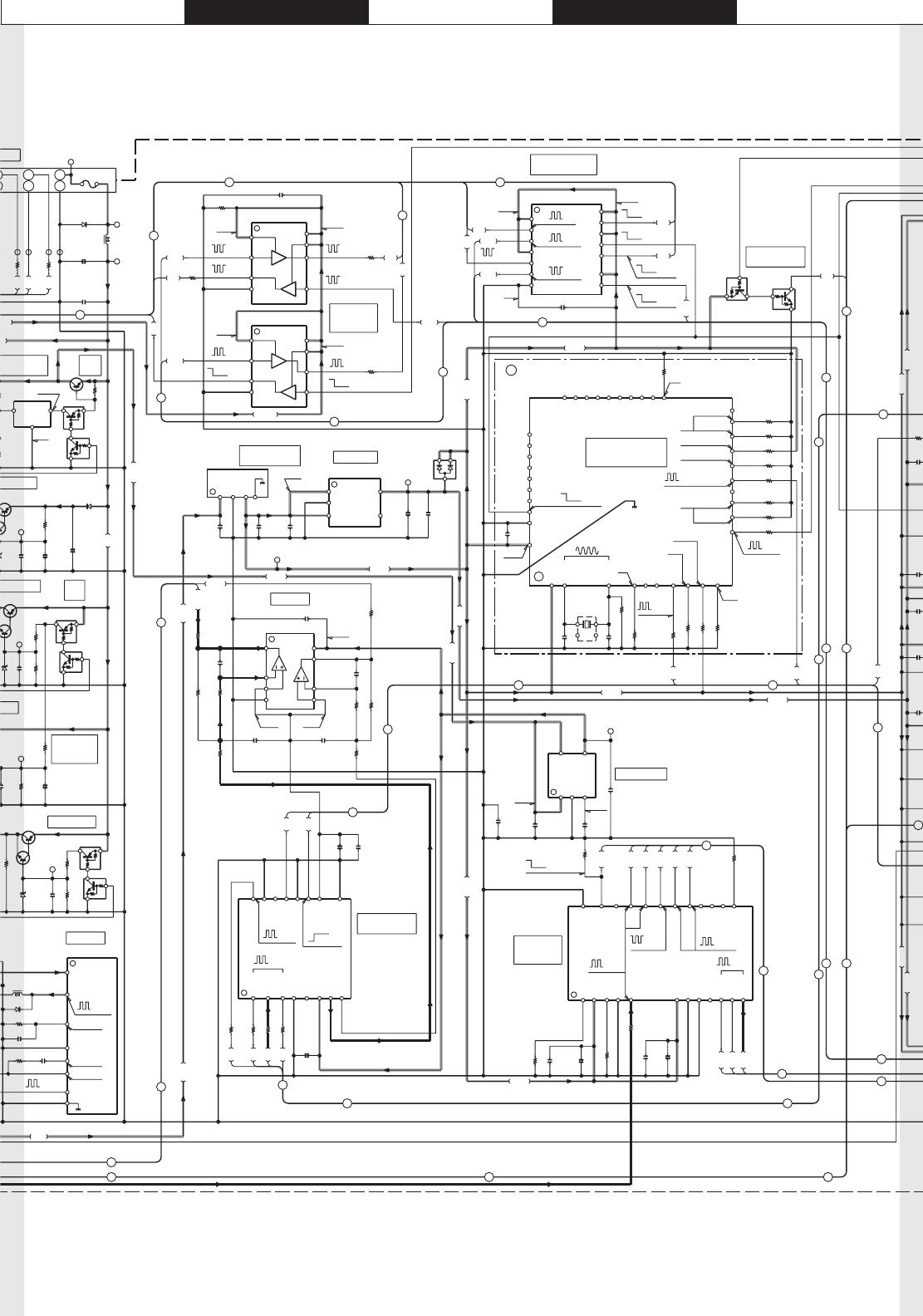 Kdc Kenwood Model 122 Color Wiring Diagram 25