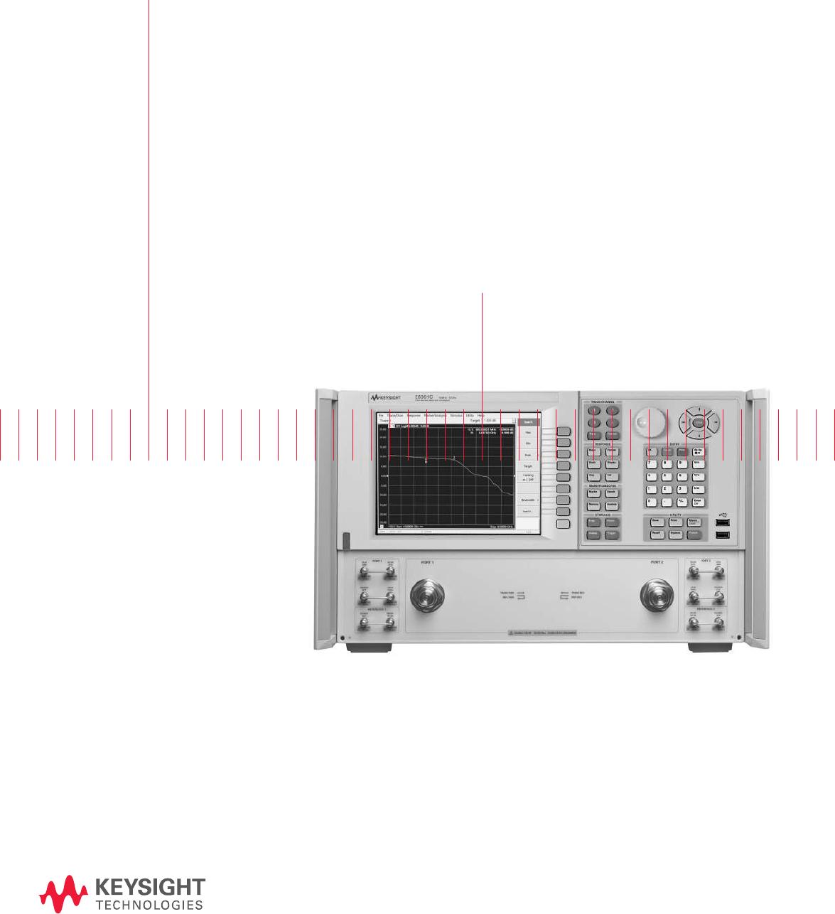 keysight_n5230c_pna l_microwave_network_analyzer_5989 7607en datasheet  keysight n5230c pna l microwave network analyzer 5989