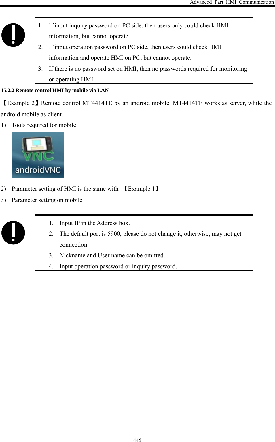 Kinco Hmi Example