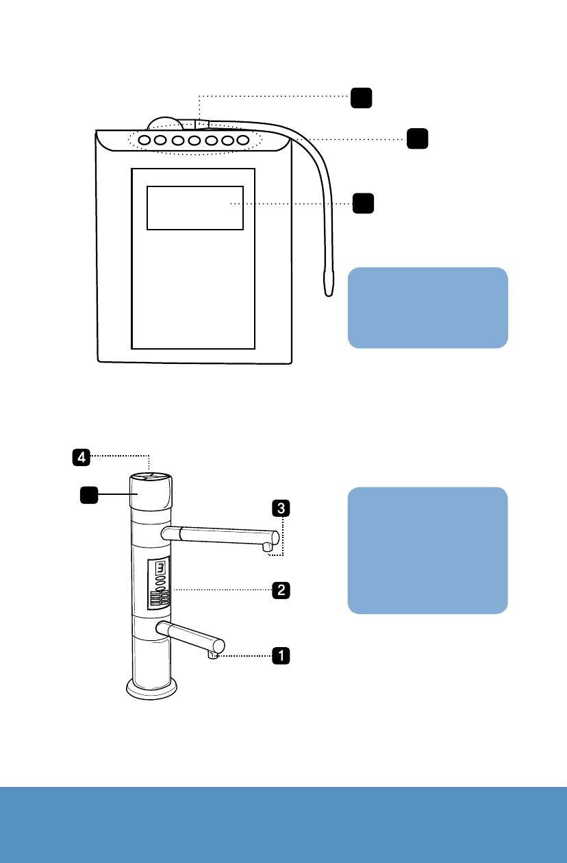 LIFE M13 X UC NG manual 5 30