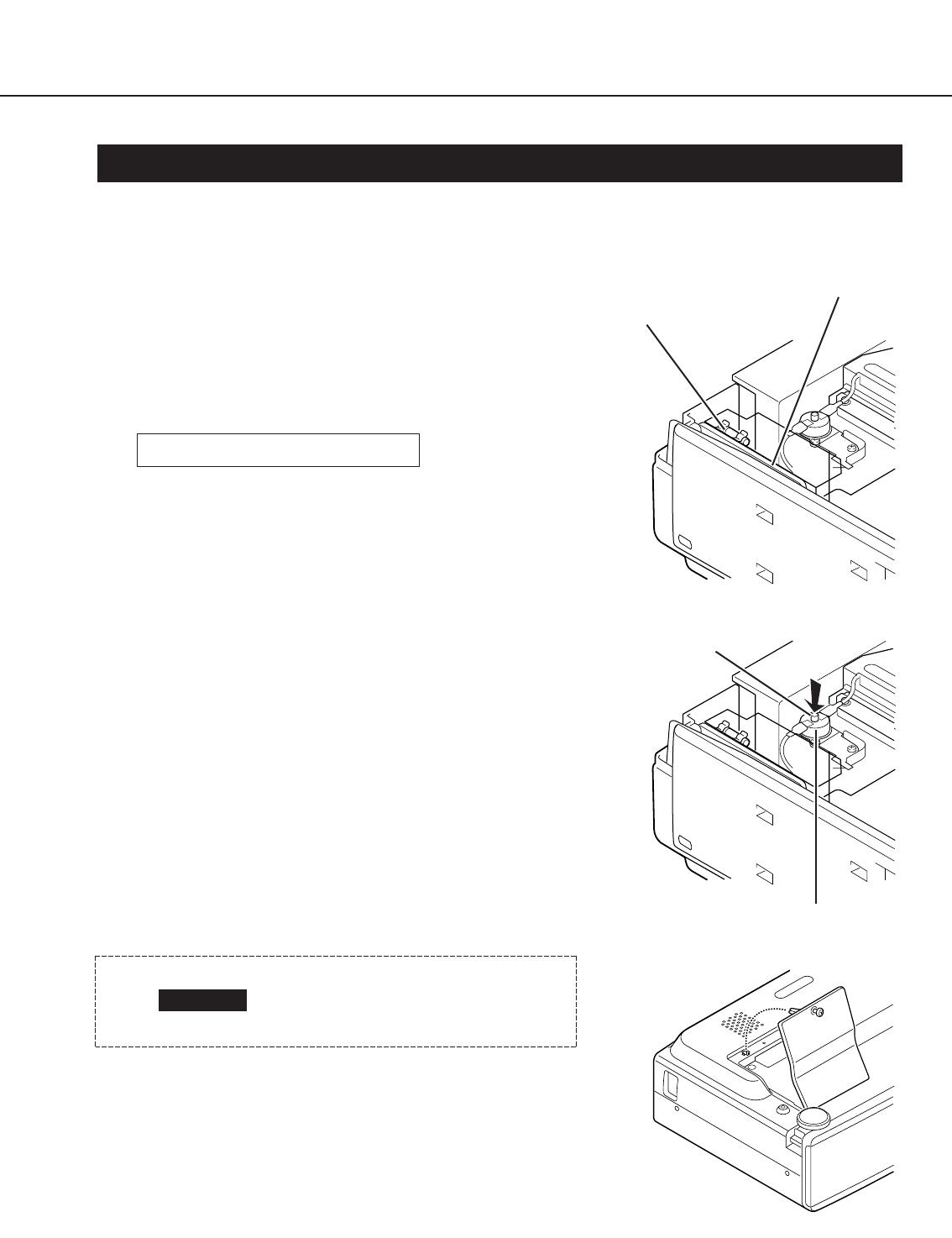 LV5200