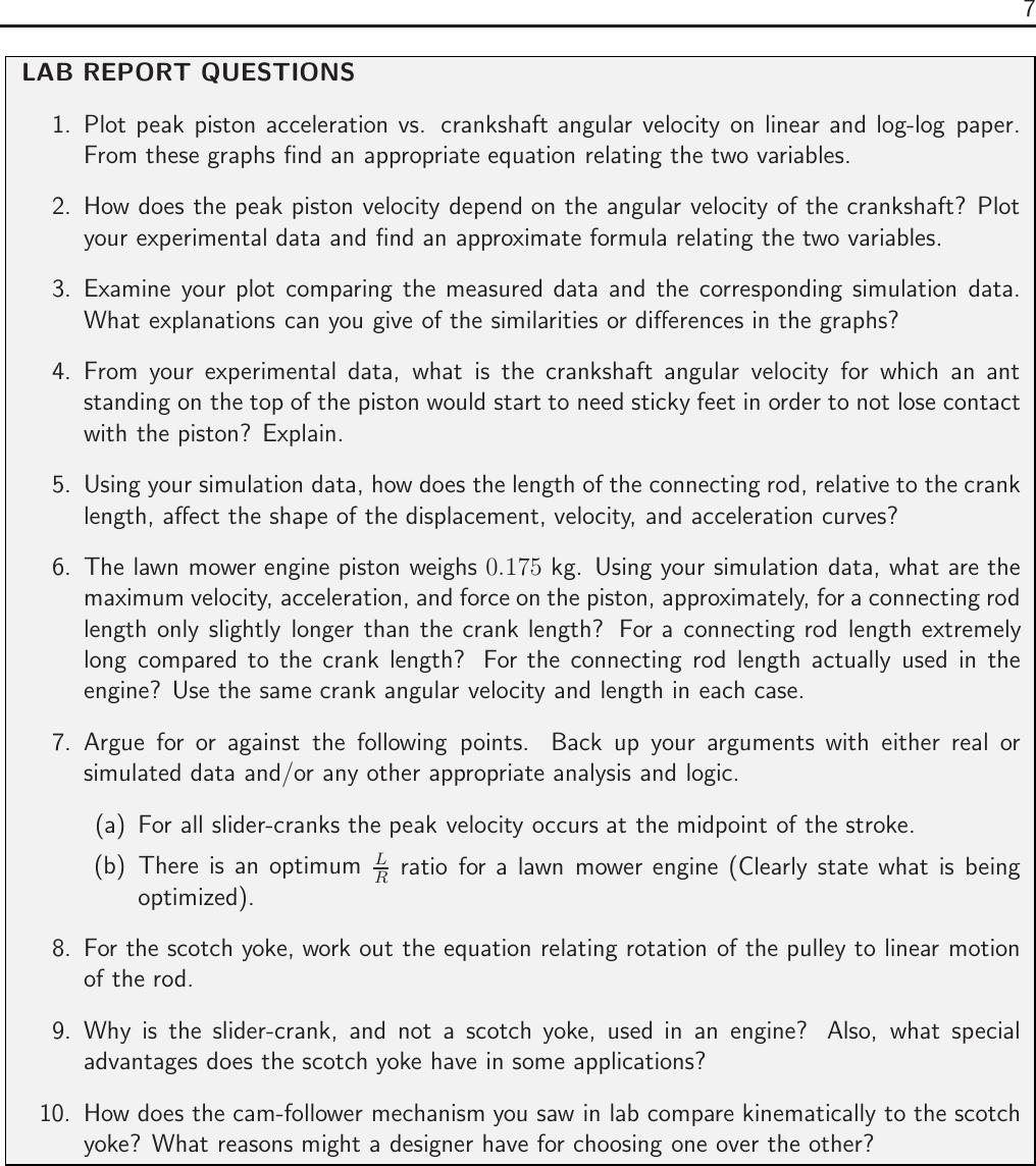 Zo250 Lab 3 Webpage Manual Guide