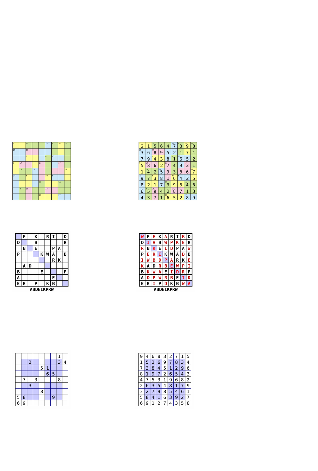 anonymous) Sudoku MA111 Wikipedia 6 7 2012