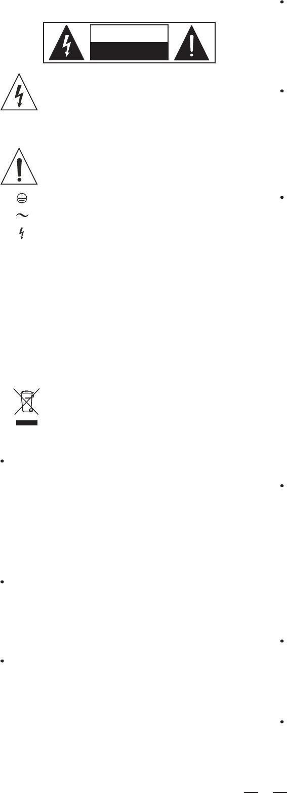 DIGITAL X OVER MAXIDRIVE3 4 COMPACT