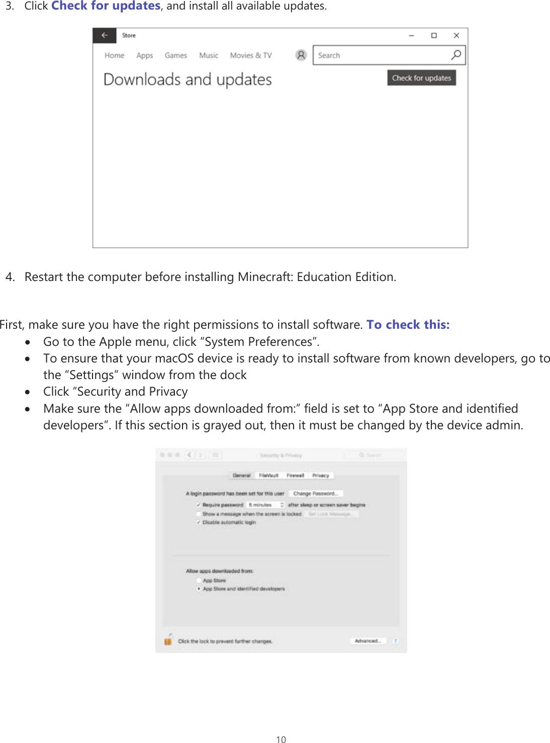 Microsoft Teams Team Leader Getting Started Guide MEE