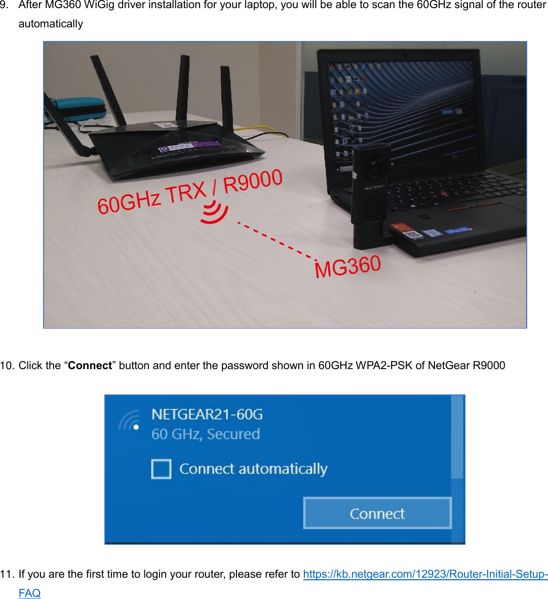 MG360 User Manual V5