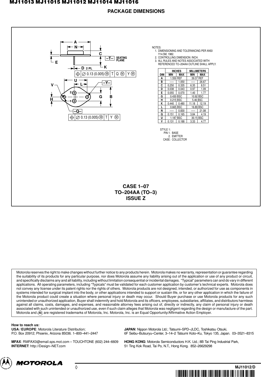 HEWLETT PACKARD COMPUTER CK925A NEW IN BOX CK925A