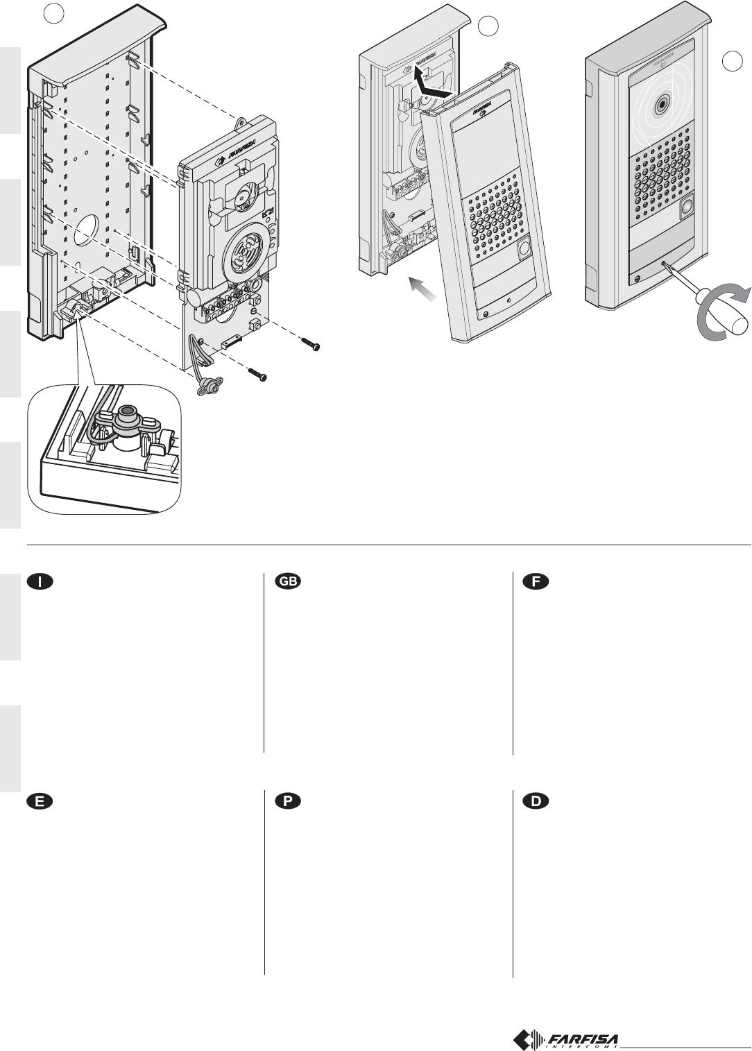Scegli tra 34 Colori-Cavo 12v 2mm² 15m Lunghezza-AUTO//Auto//CABLAGGIO Marine