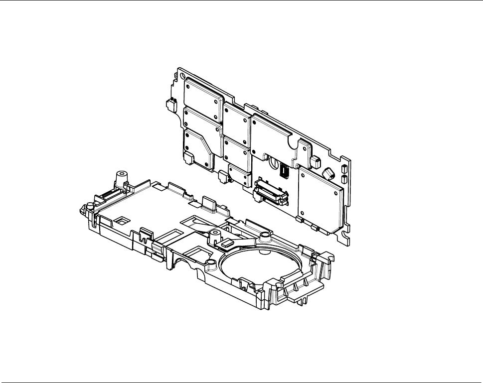 6866537d77 Mpt850 Basic Service Manual G