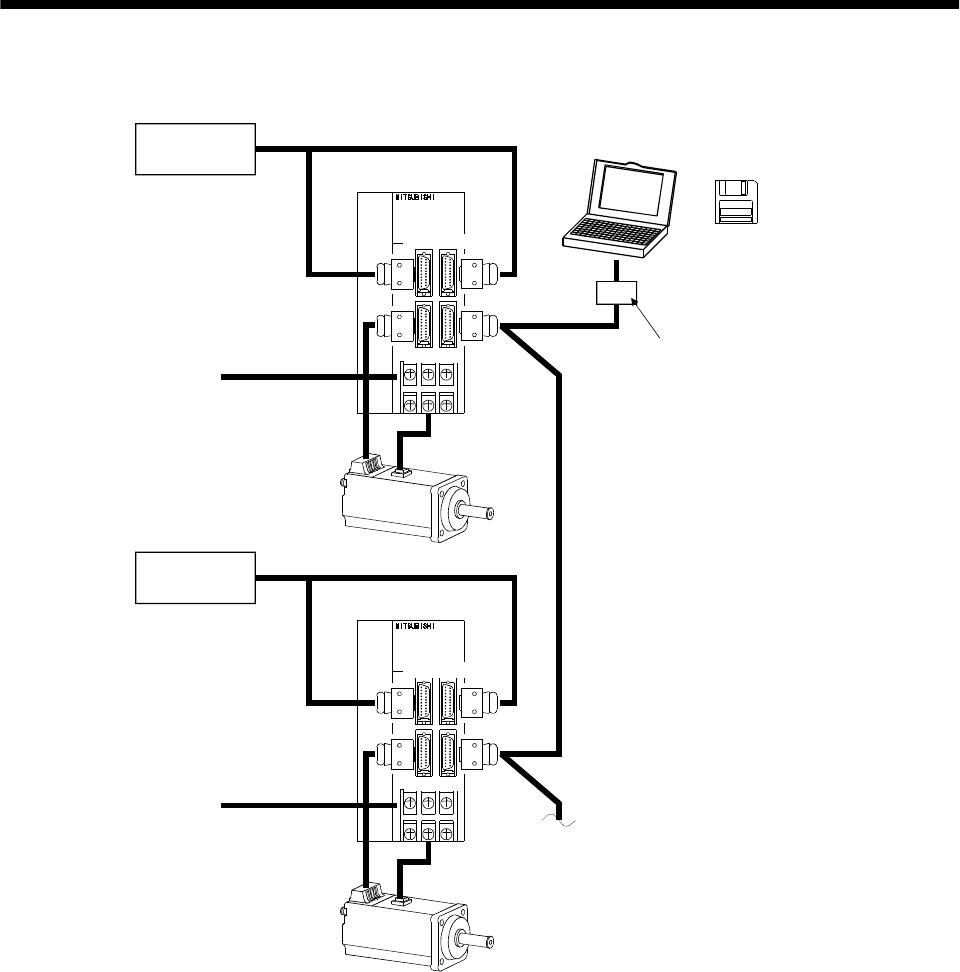 J2 Super Mr J2s Cl Bat Detector No3 Schematic 1 5