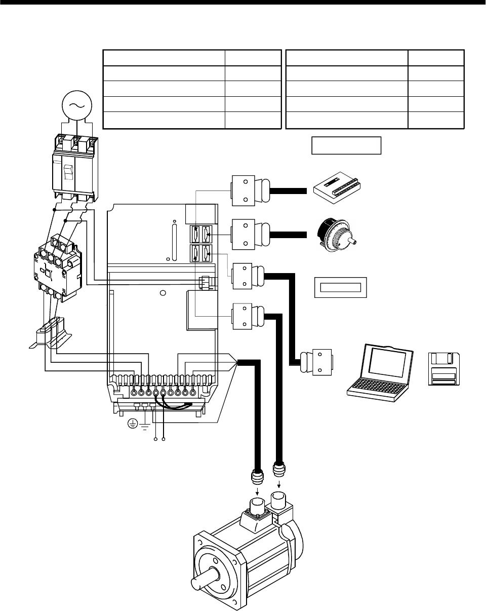 J2 Super Mr J2s Cl Bat Detector No3 Schematic 1 24