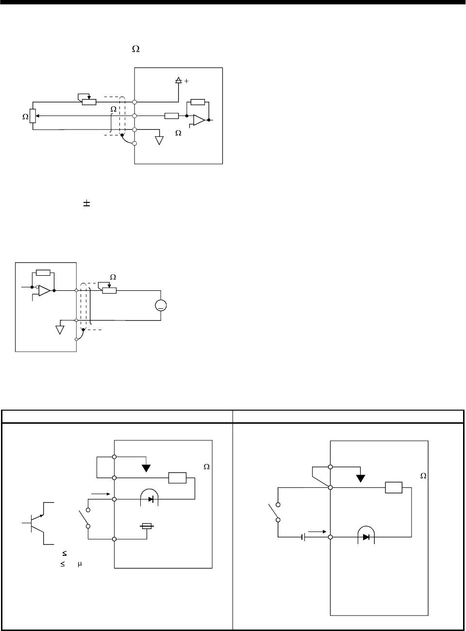J2 Super Mr J2s Cl Bat Detector No3 Schematic 3 22