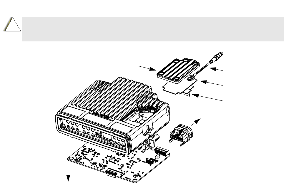 04 Mercede C230 Wiring Diagram