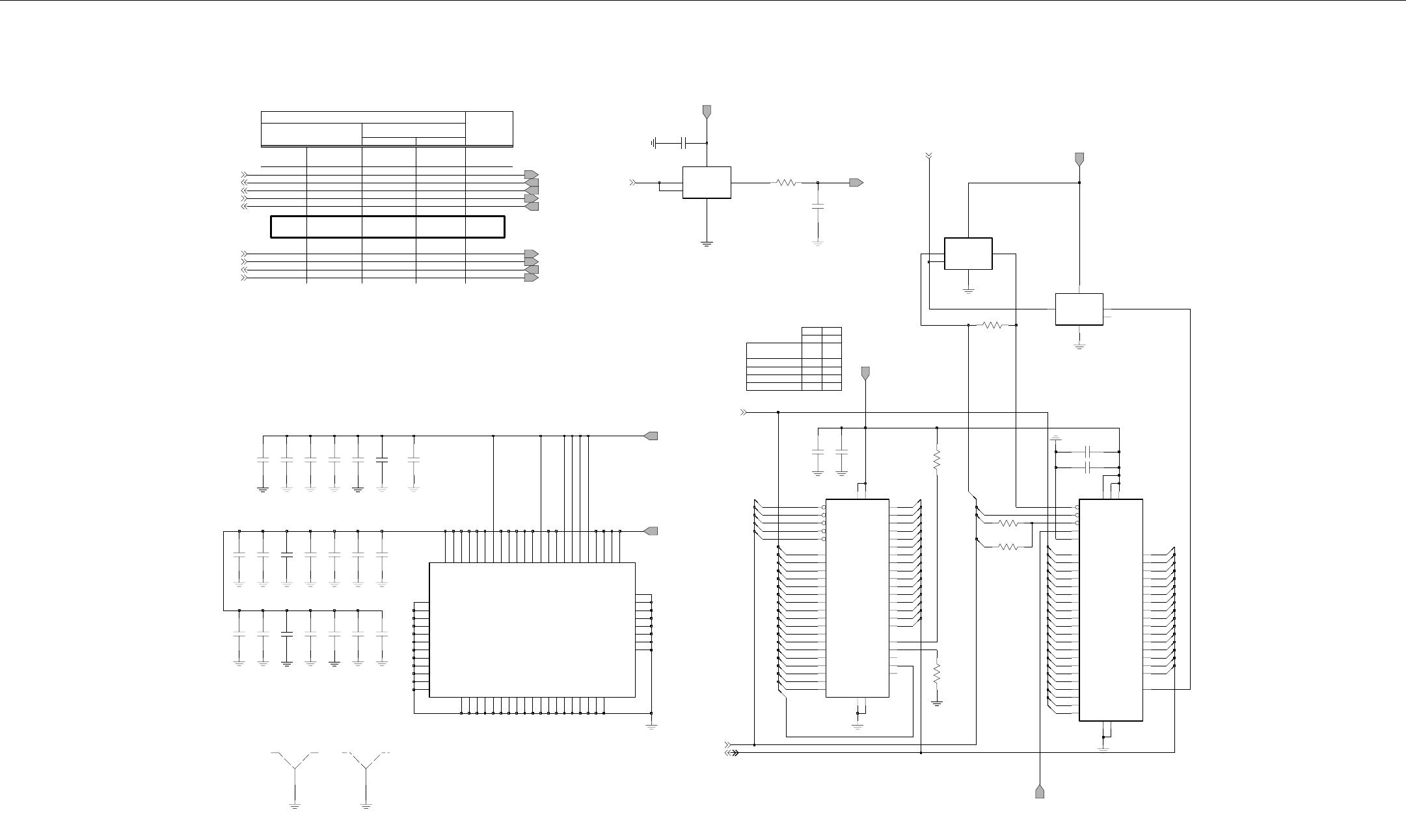 E Tec 1 6l L91 Wiring Diagram Mtp700 Detailed Service Manual 6866534d39 Transceiver 400 Mhz Portable Radio 41 35