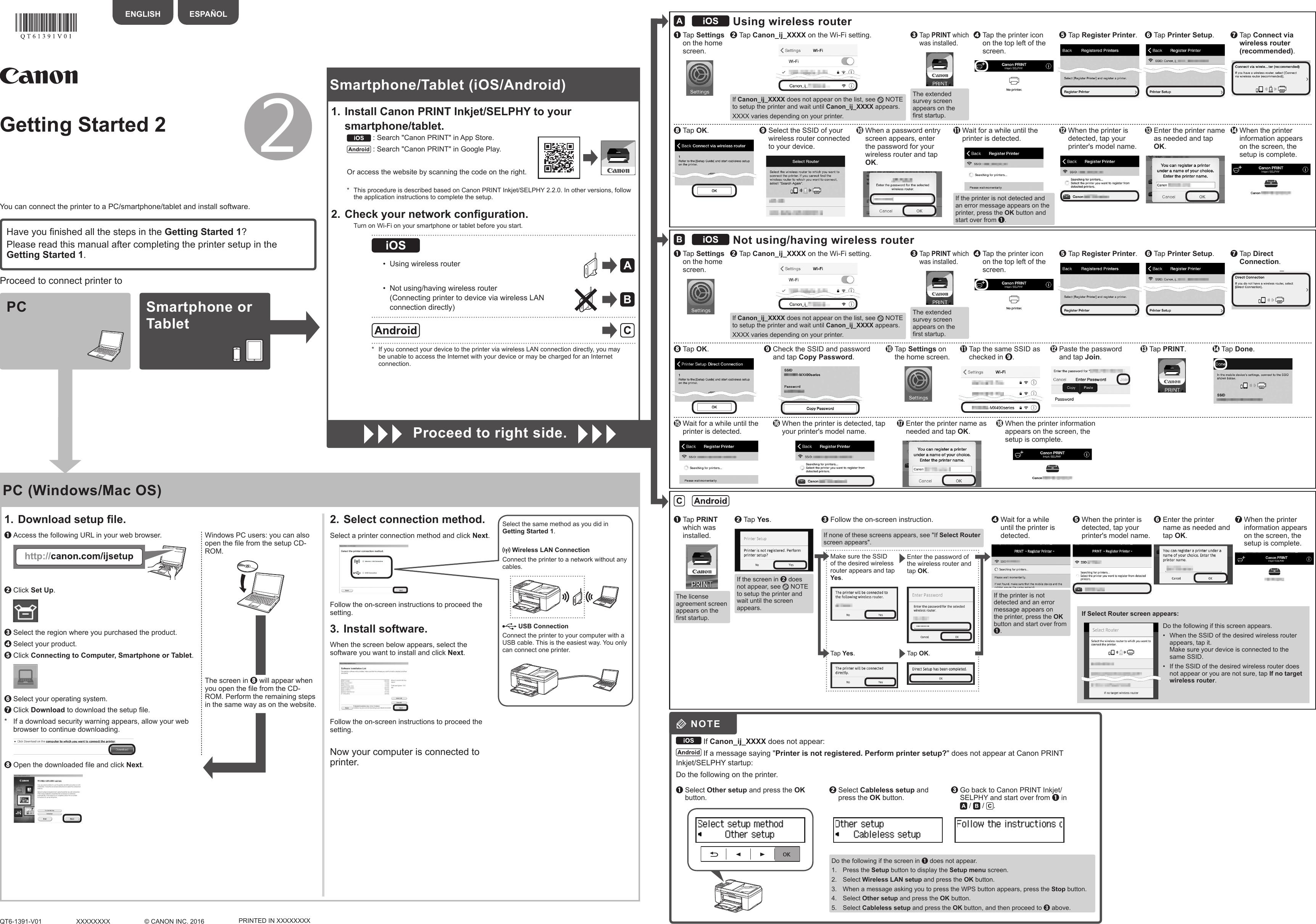 Jh U0026 39 S Jimmy Page Manual Guide
