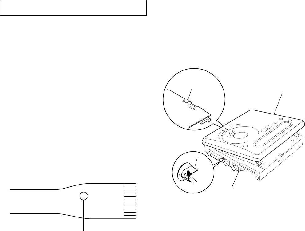 R701dpc R701
