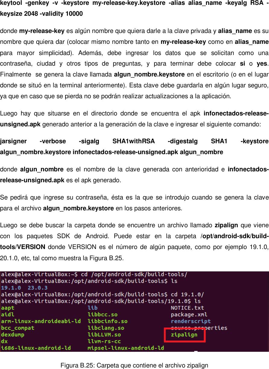 Manual De Instalacion Infonectados