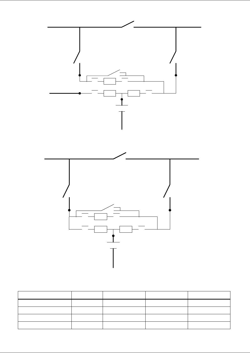 Manual De Operacion Ups Liebert Npower Circuit Breaker Wiring Diagram Symbol Moreover Decimals Worksheet 5th Operation