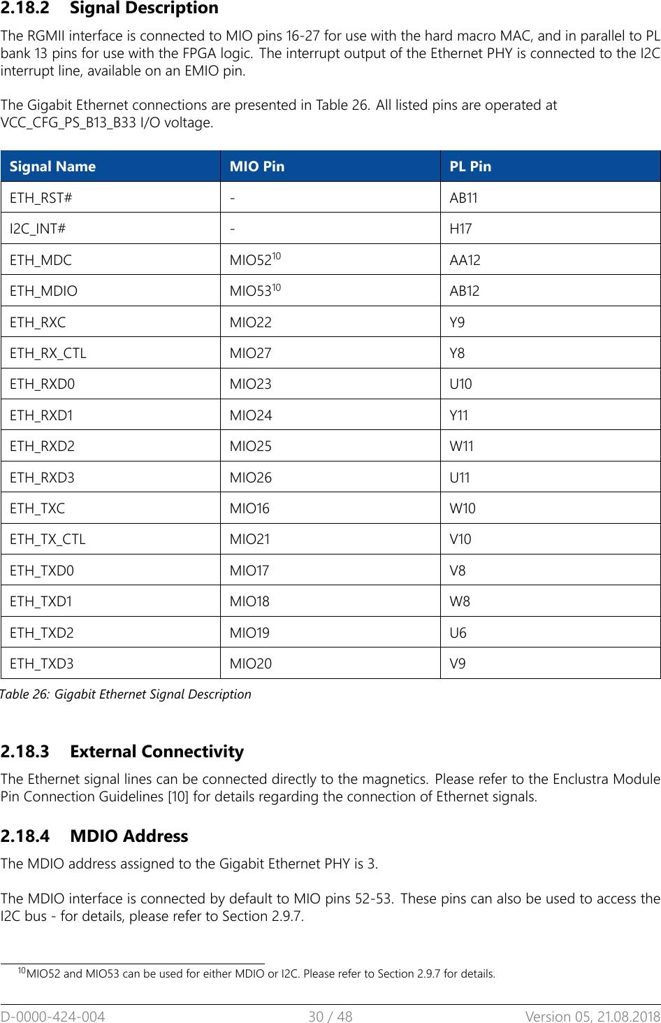 Mars ZX3 User Manual V05