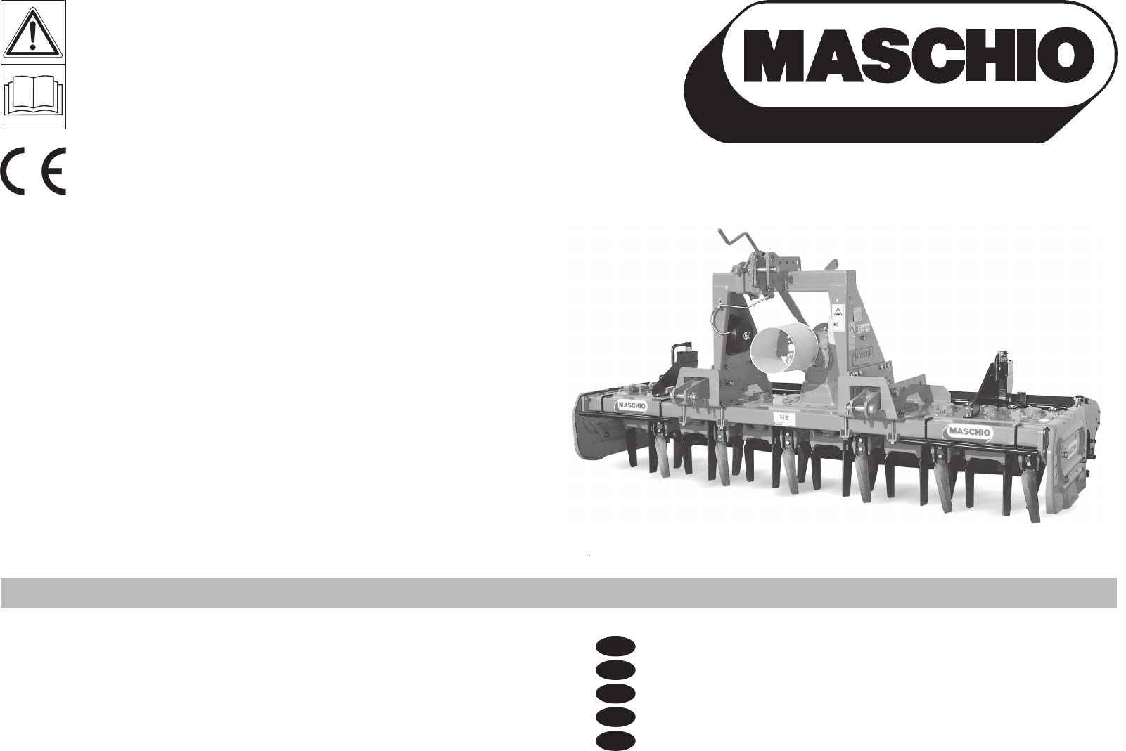 Motion Pro Gabeldichtring Eintreiber 49 mm Gabel Simmering Werkzeug Motorrad MX