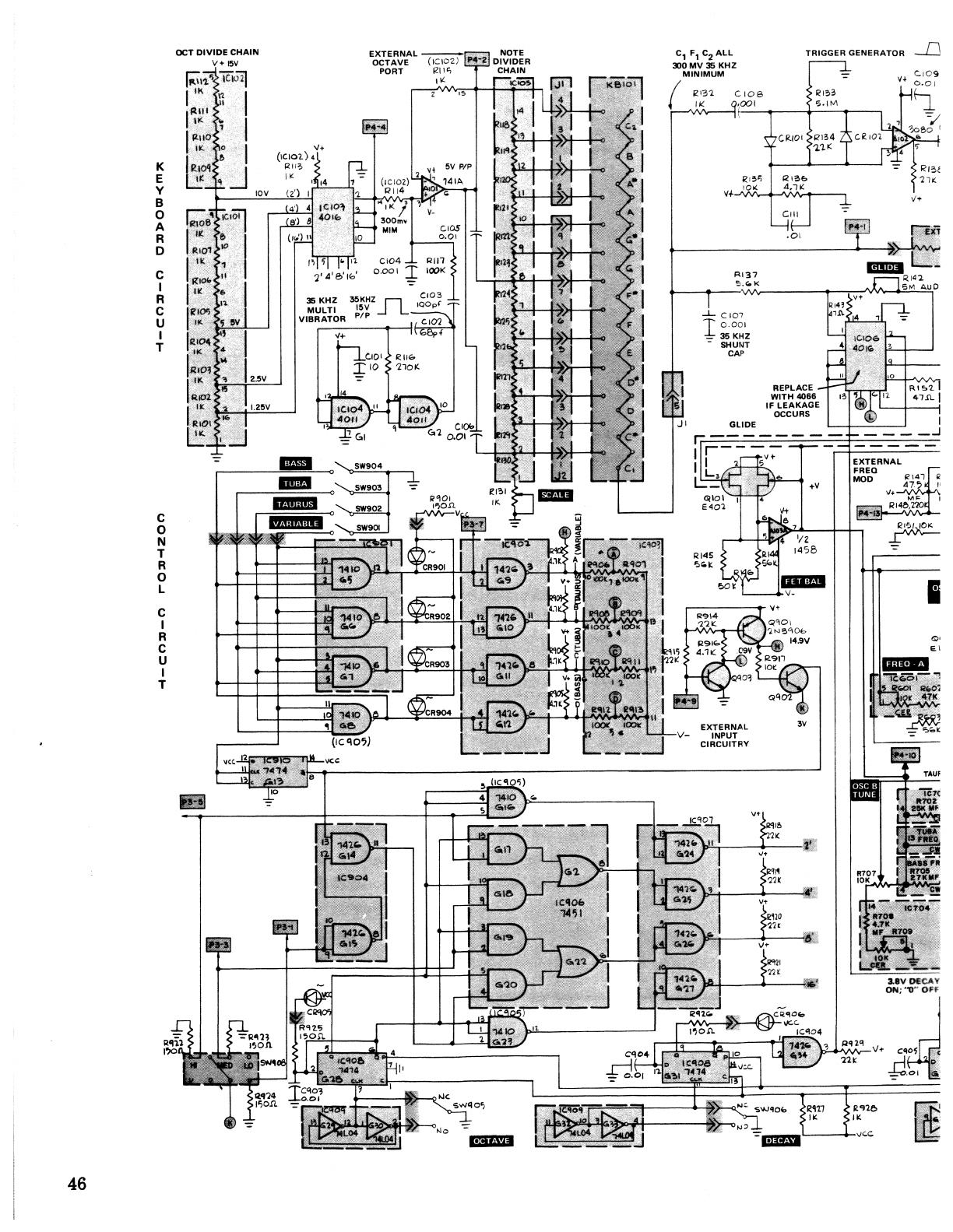taurus schematics - 1989 f150 alternator wiring harness for wiring diagram  schematics  jarwo-sopo-13.adateoriafemminista.it