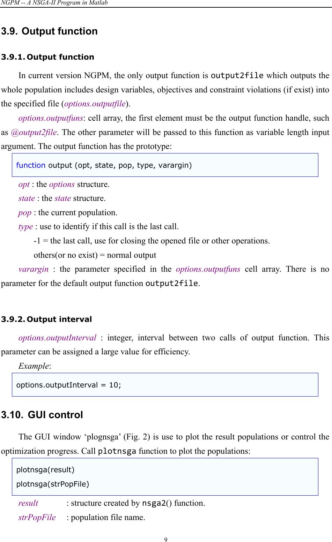 NGPM Manual V1 4
