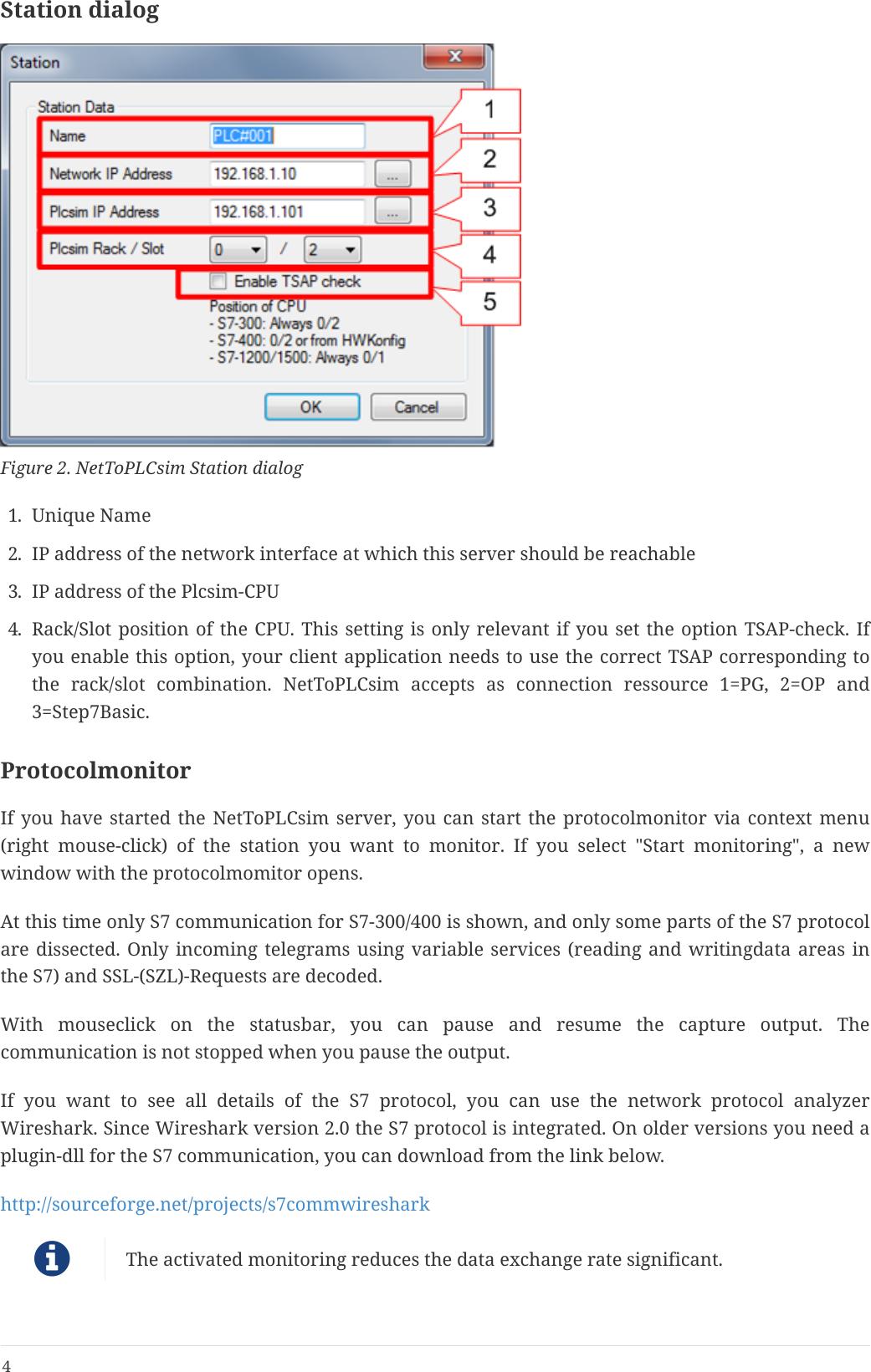NetToPLCsim: Network Extension For Plcsim Net To Manual en