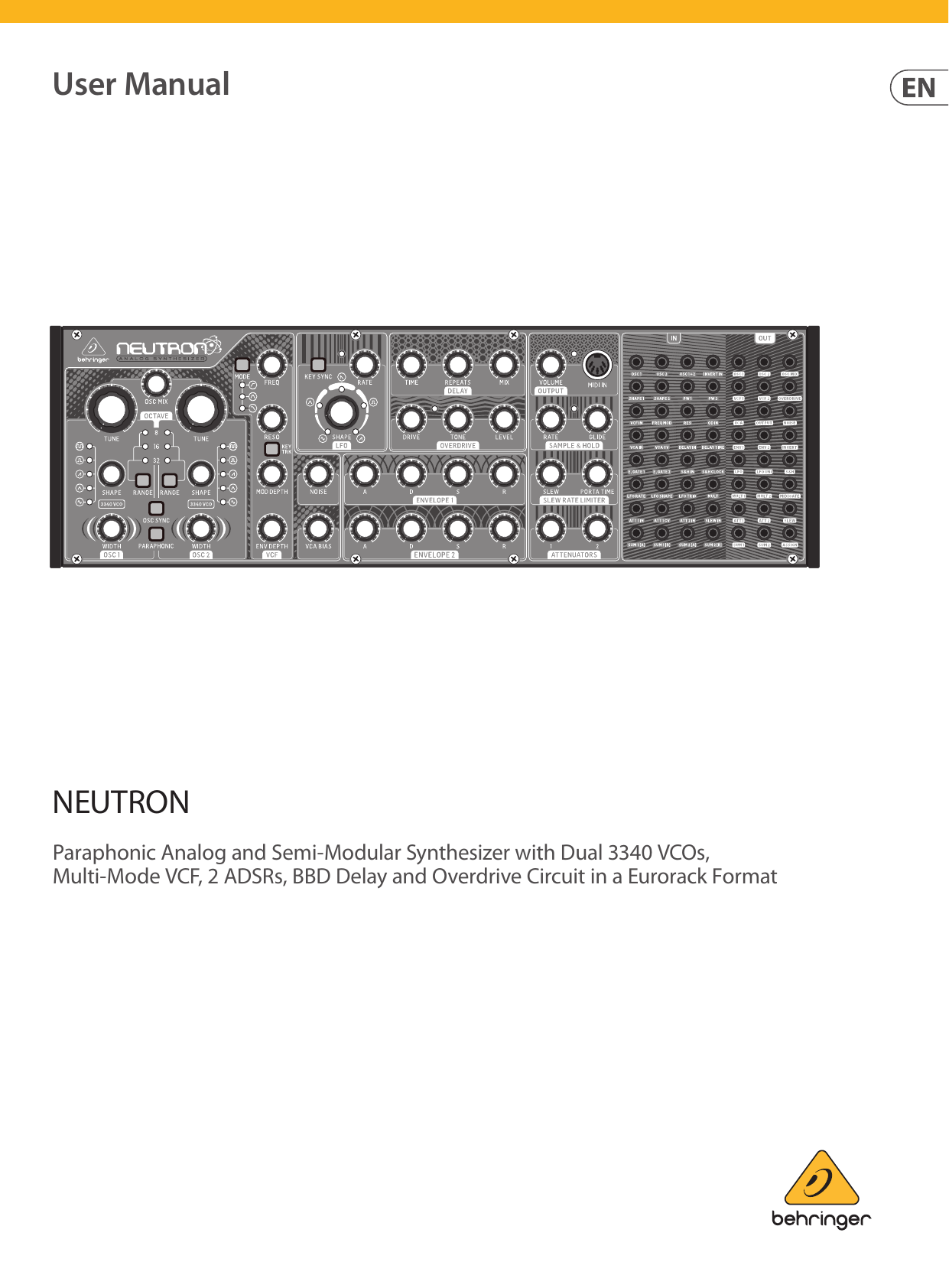 03a24c07cb381b NeutronManual.1706603413-User-Guide-Page-1.png