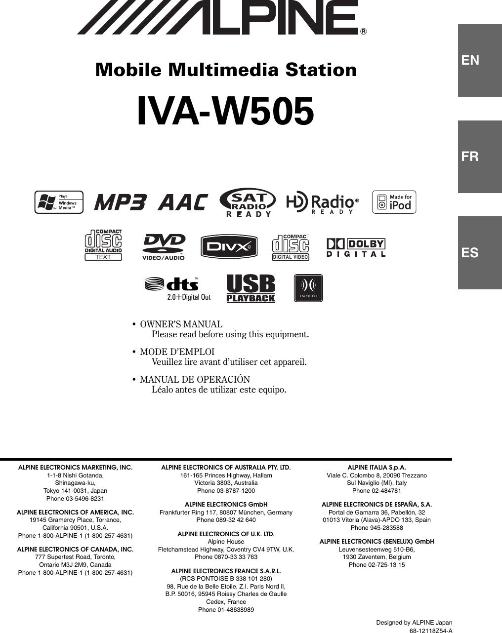 2,0 l 16 V PL KR 9 A disponible immédiatement NOUVEAU!!! Allumeur 1,8 L