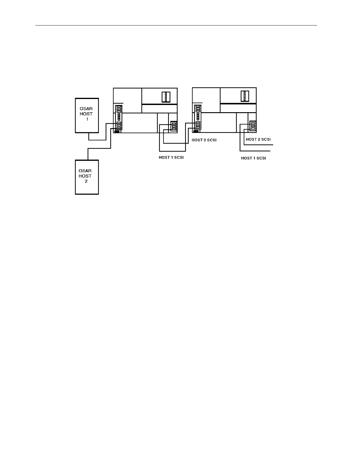 Osar107 Osar107maint Manual Diagram Furthermore Nema L6 30 Wiring On Serial Cable Chapter 3