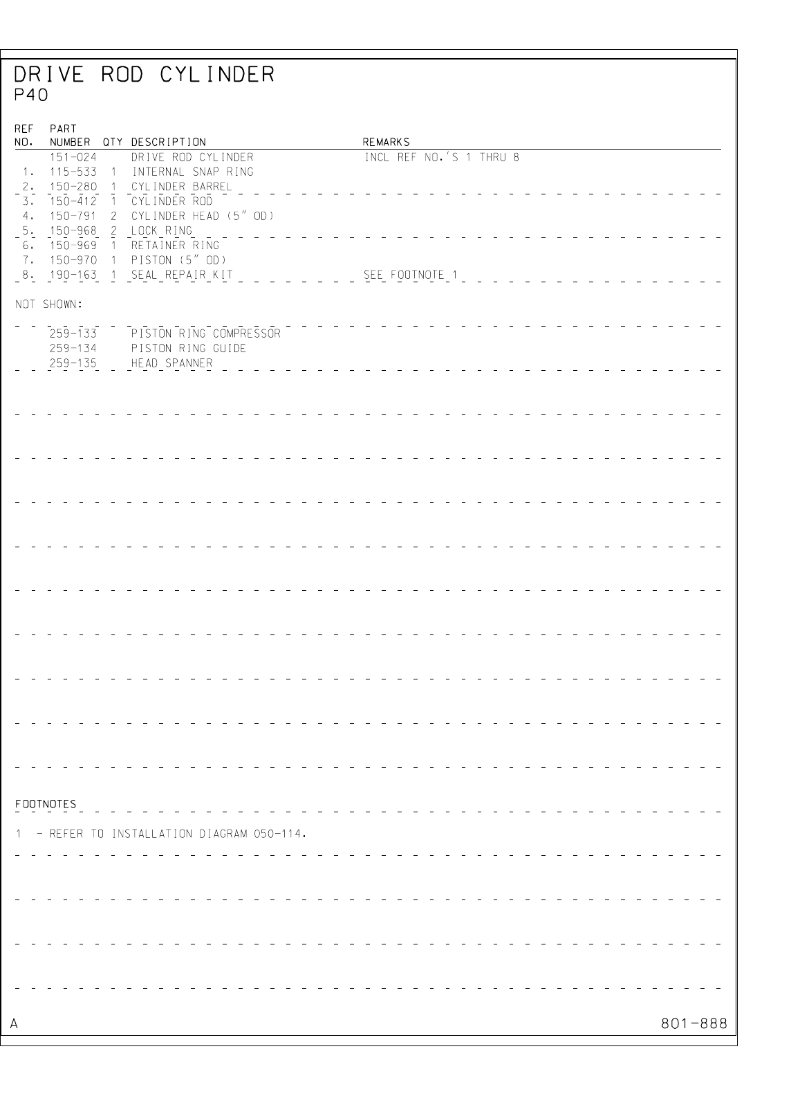 N/A Ditch Witch Welder PR95 P80 Parts Manual 050 684 on bomag wiring diagram, lull wiring diagram, simplicity wiring diagram, american wiring diagram, john deere wiring diagram, western star wiring diagram, van hool wiring diagram, astec wiring diagram, liebherr wiring diagram, lowe wiring diagram, sullair wiring diagram, perkins wiring diagram, clark wiring diagram, demag wiring diagram, new holland wiring diagram, international wiring diagram, 3500 wiring diagram, sakai wiring diagram, ingersoll rand wiring diagram, case wiring diagram,