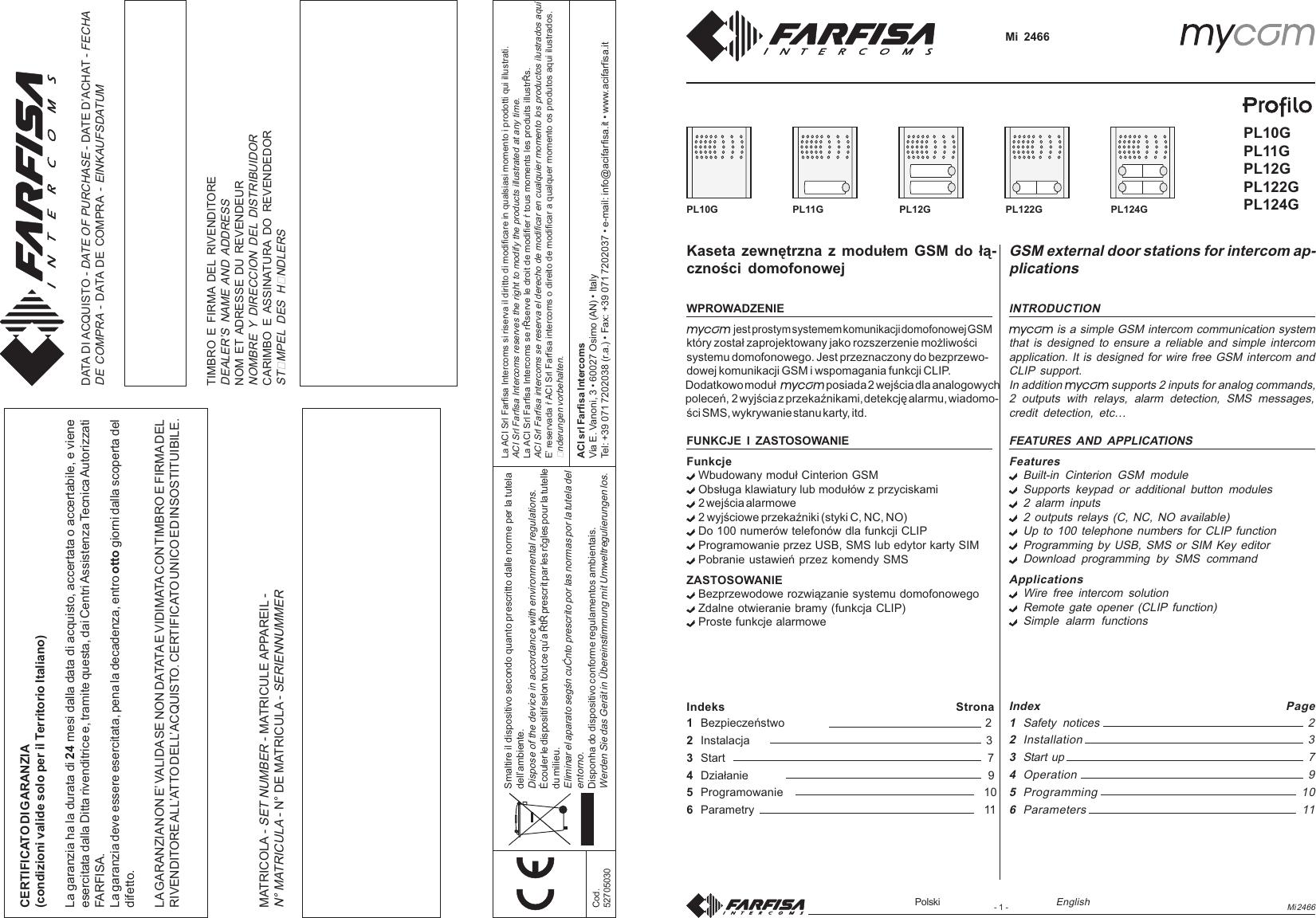 Rysunek12 Pl11g Mycom Inst Manual Pl11g Mycom Inst Manual